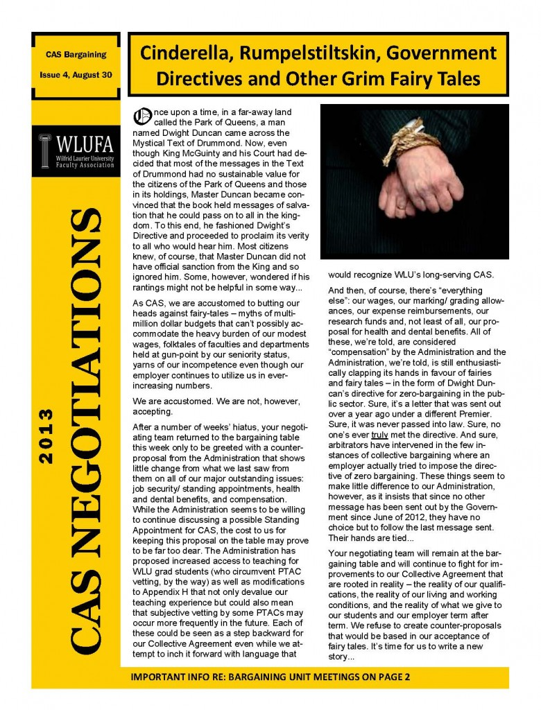 Negotiations Newsletter August 2013_Page_1