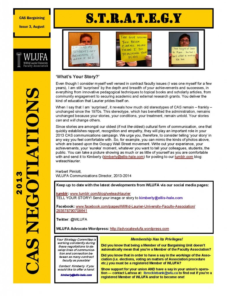 Negotiations Newsletter August 2013_Page_2