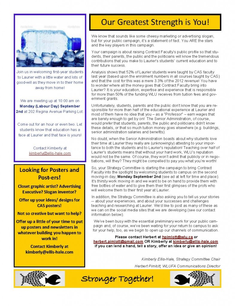 Negotiations Newsletter August 2013_Page_3