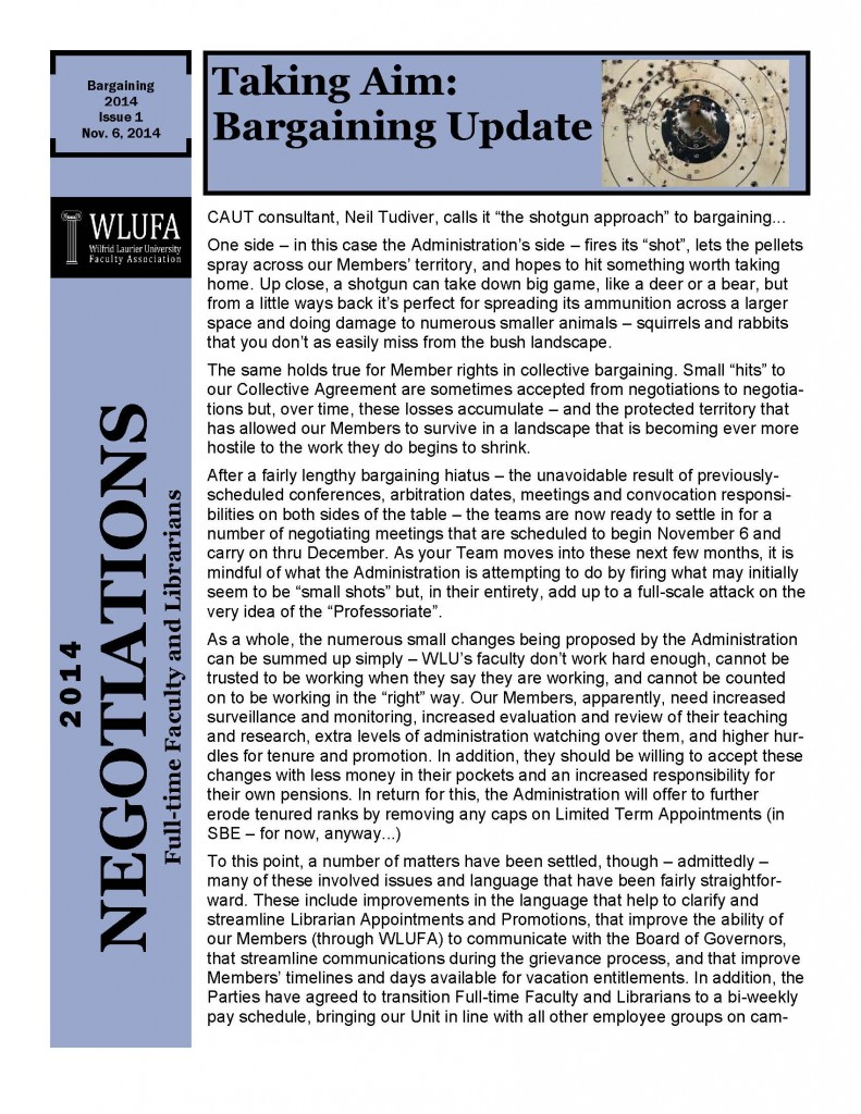 FT Negotiations Newsletter 1_Page_1