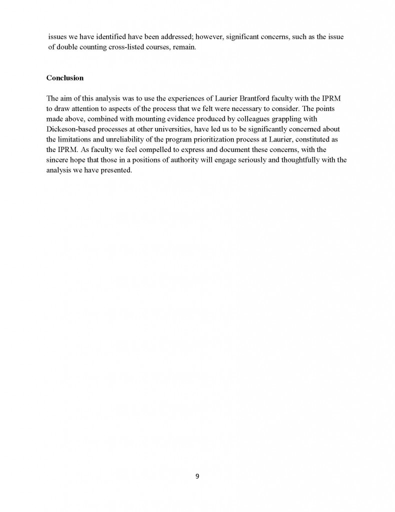 IPRM_Motion_and_Observations_Jan_28_2014_Page_9