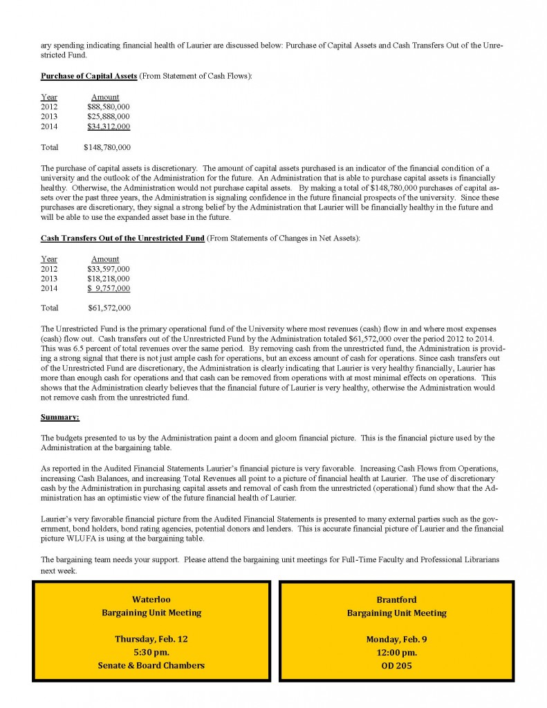FT Negotiations Newsletter 4_Page_2