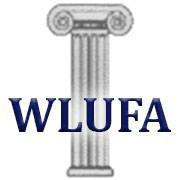 WLUFA Communications Officer Job Posting