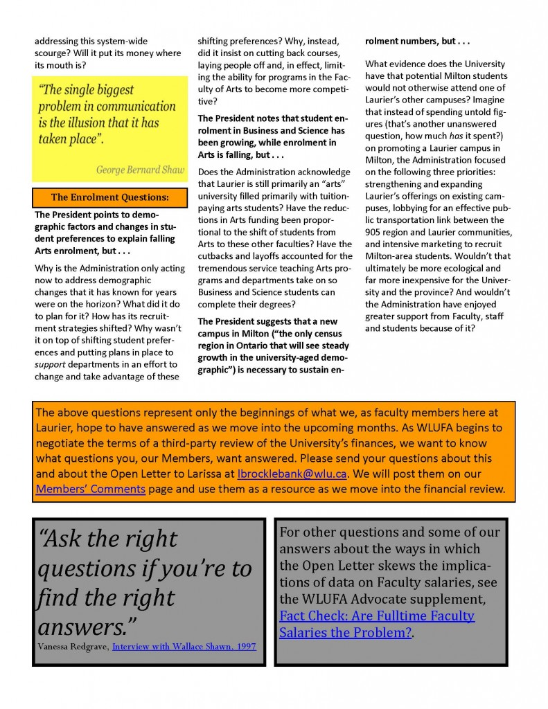 supplement March 30 2015_Page_2
