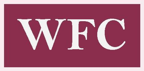 women's faculty colleague logo 2
