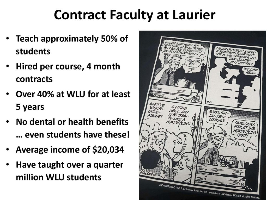 Contract Faculty Info PP Slides_Page_1