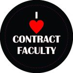 Ilove contract faculty