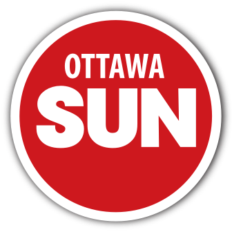 Ottawa Sun: Contract faculty at colleges and universities will be hit hard by government's proposed wage caps, say unions, say